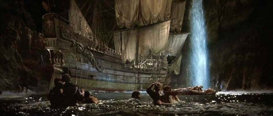 goonies-pirate-ship