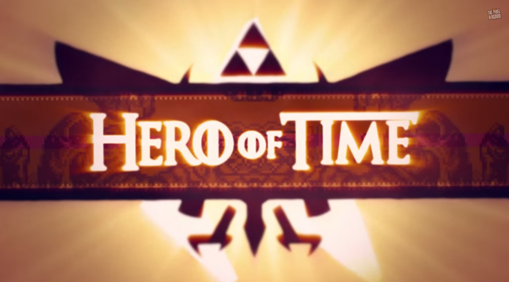 hero_of_time