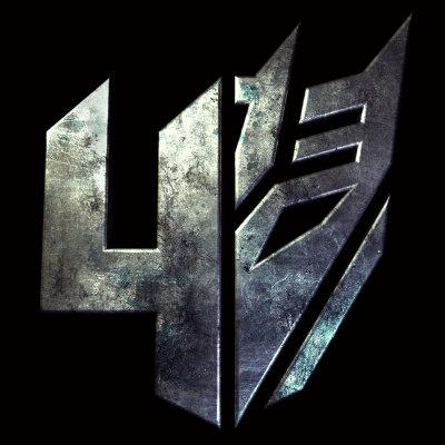 lnp-transformers4-logo