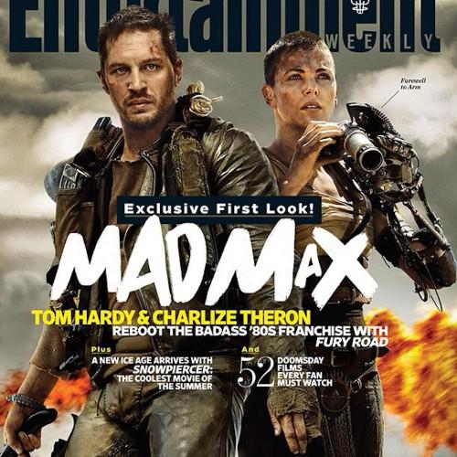 mad-max-ew-full