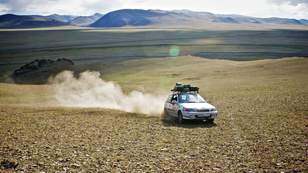 mongol-rally-2011-15sep-5