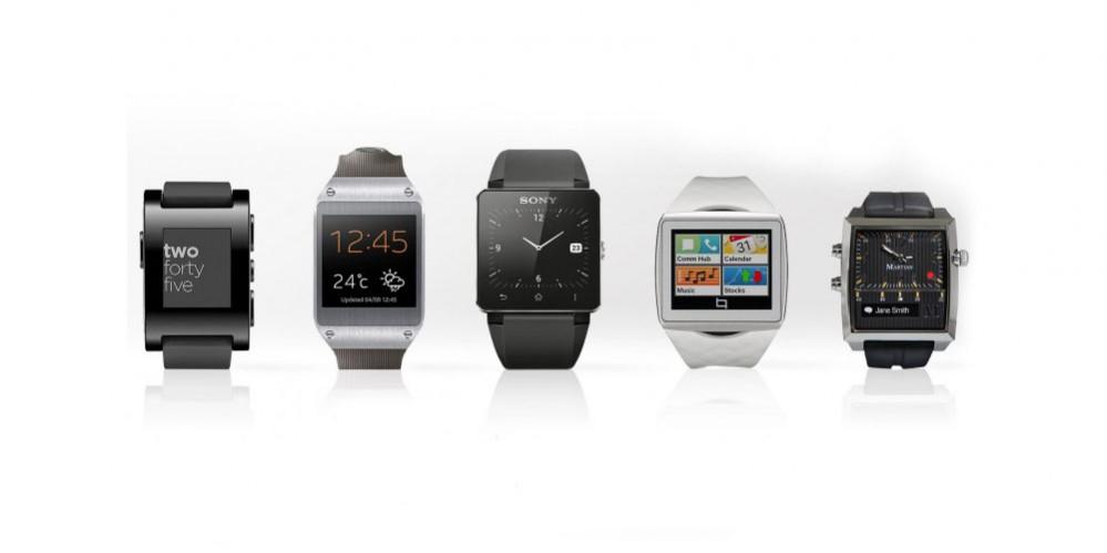 smartwatch-comparison-guide-1