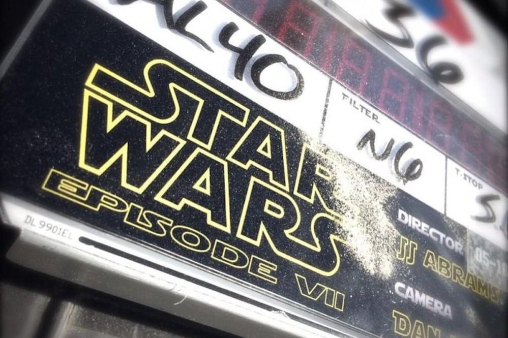 star_wars.0_standard_800.0
