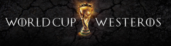 westeros_world_cup