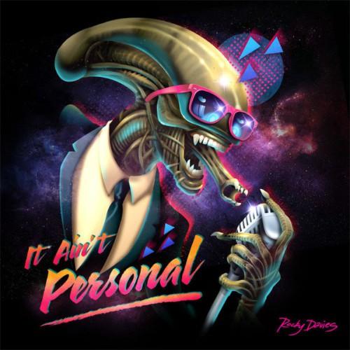 xenomorph_it_ain_t_personal_by_rockydavies