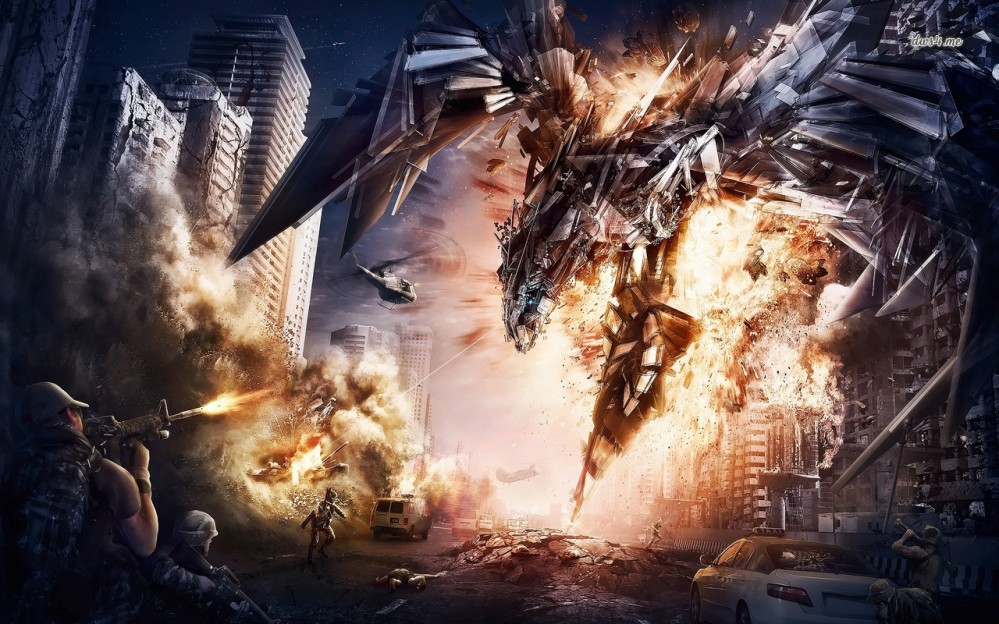 20581-transformers-age-of-extinction-1280x800-movie-wallpaper