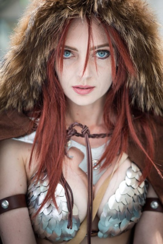 Comic-Con 2014 Cosplay Gallery_013