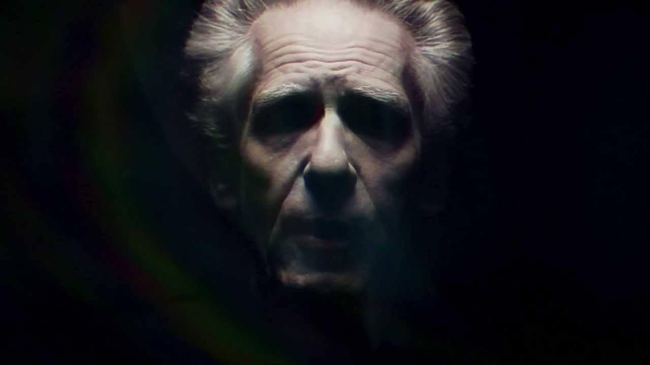The Nest, il nuovo cortometraggio di Cronenberg