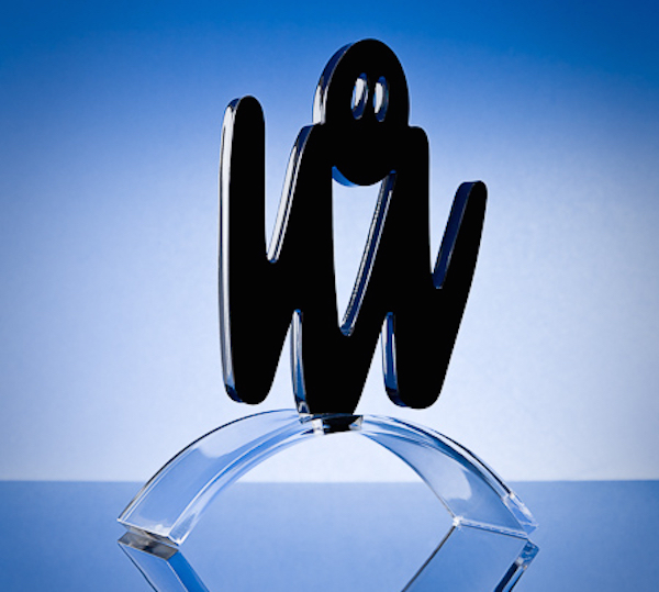 Mastro-7-Macchianera-Blog-Award