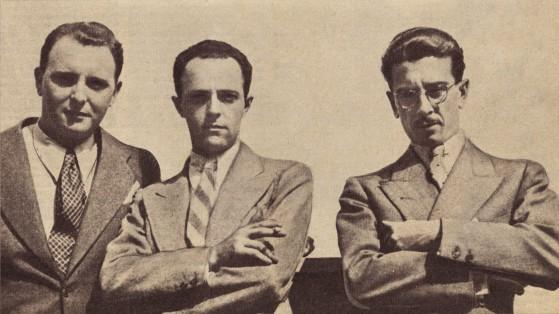 Morbelli, Nizza e il disegnatore Angelo Bioletto.