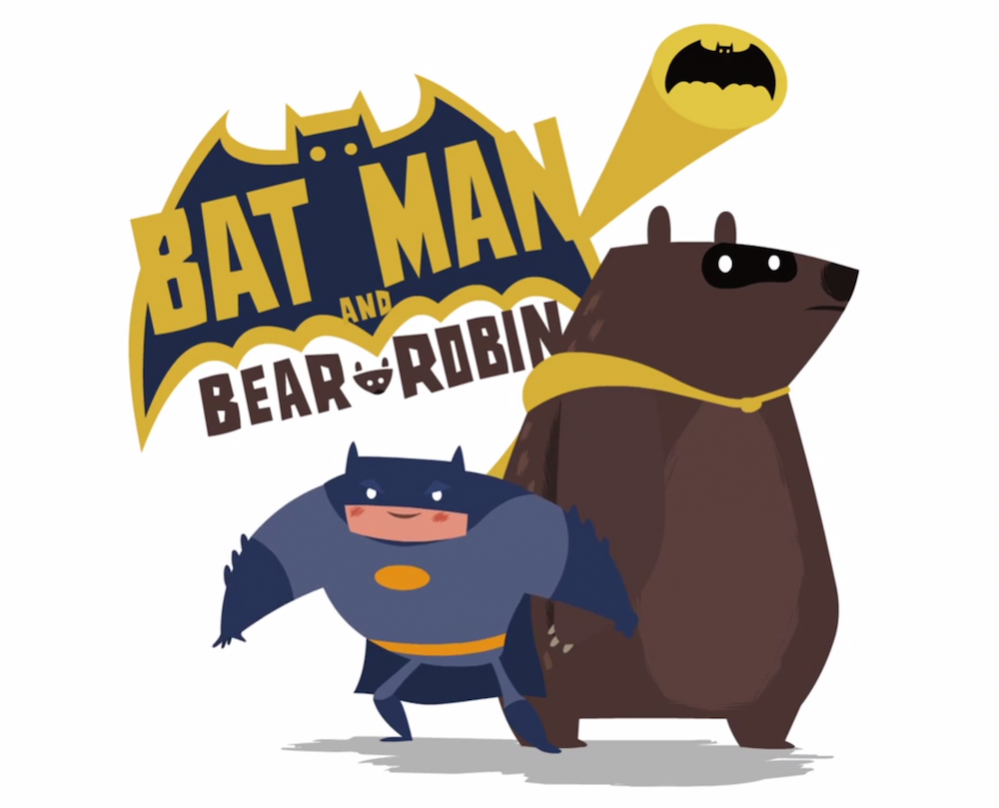 batman_bearrobin