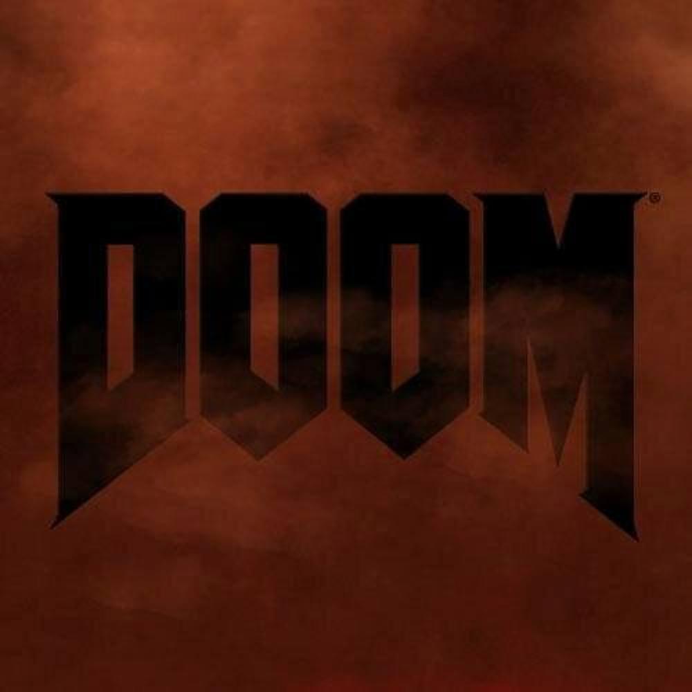 DOOM is back!
