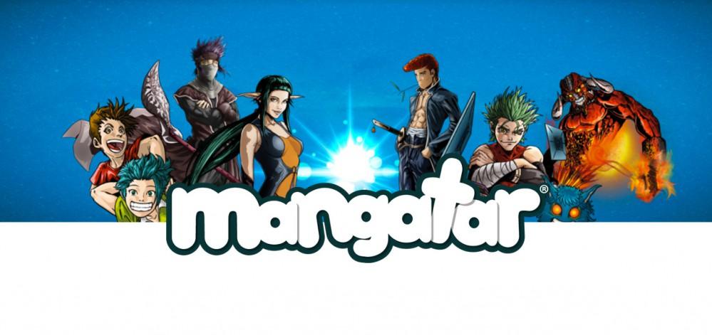 mangatar2