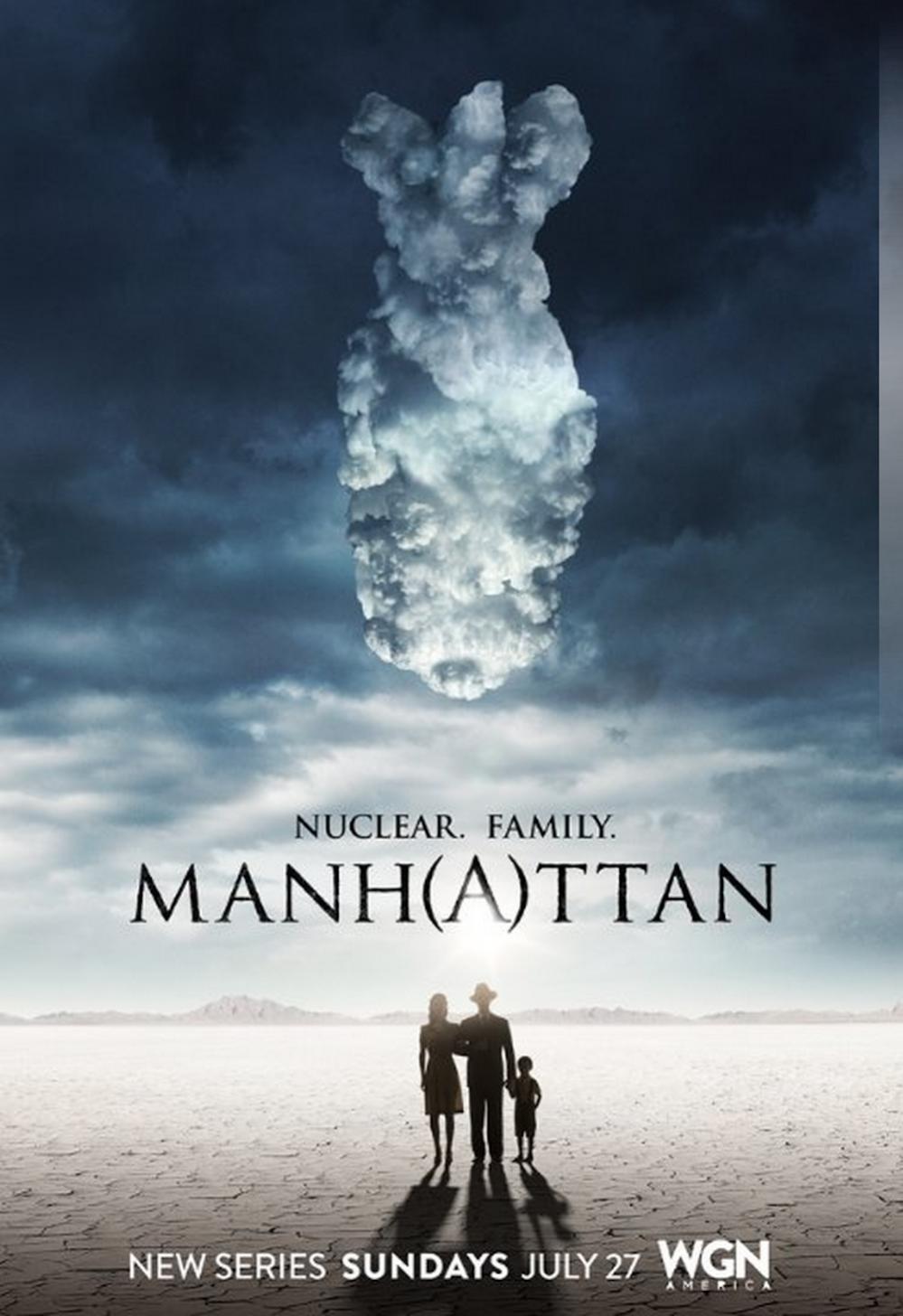 manhattan_poster