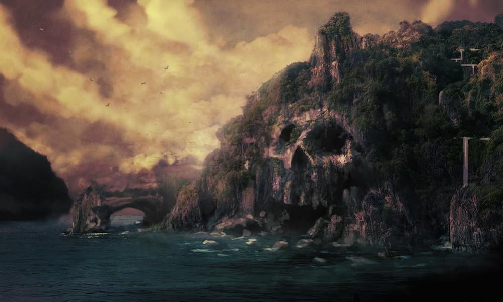 skull_island