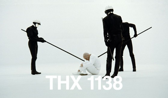 thx_01-6969fd1405be
