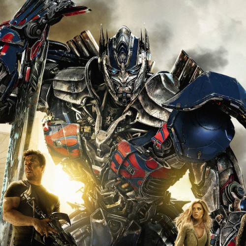 transformers_4_age_of_extinction-widescreen_wallpapers