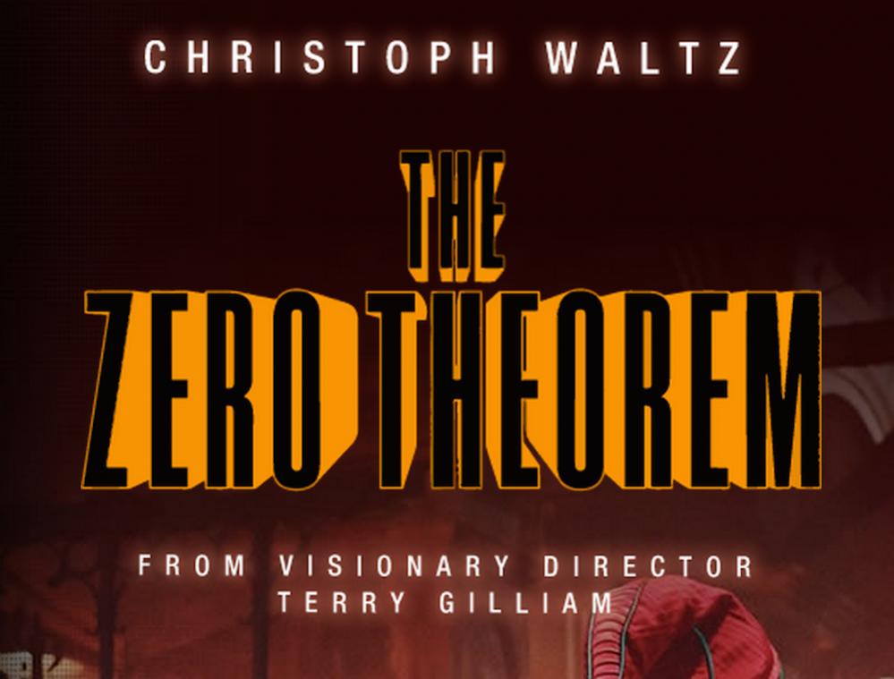 zerotheorem