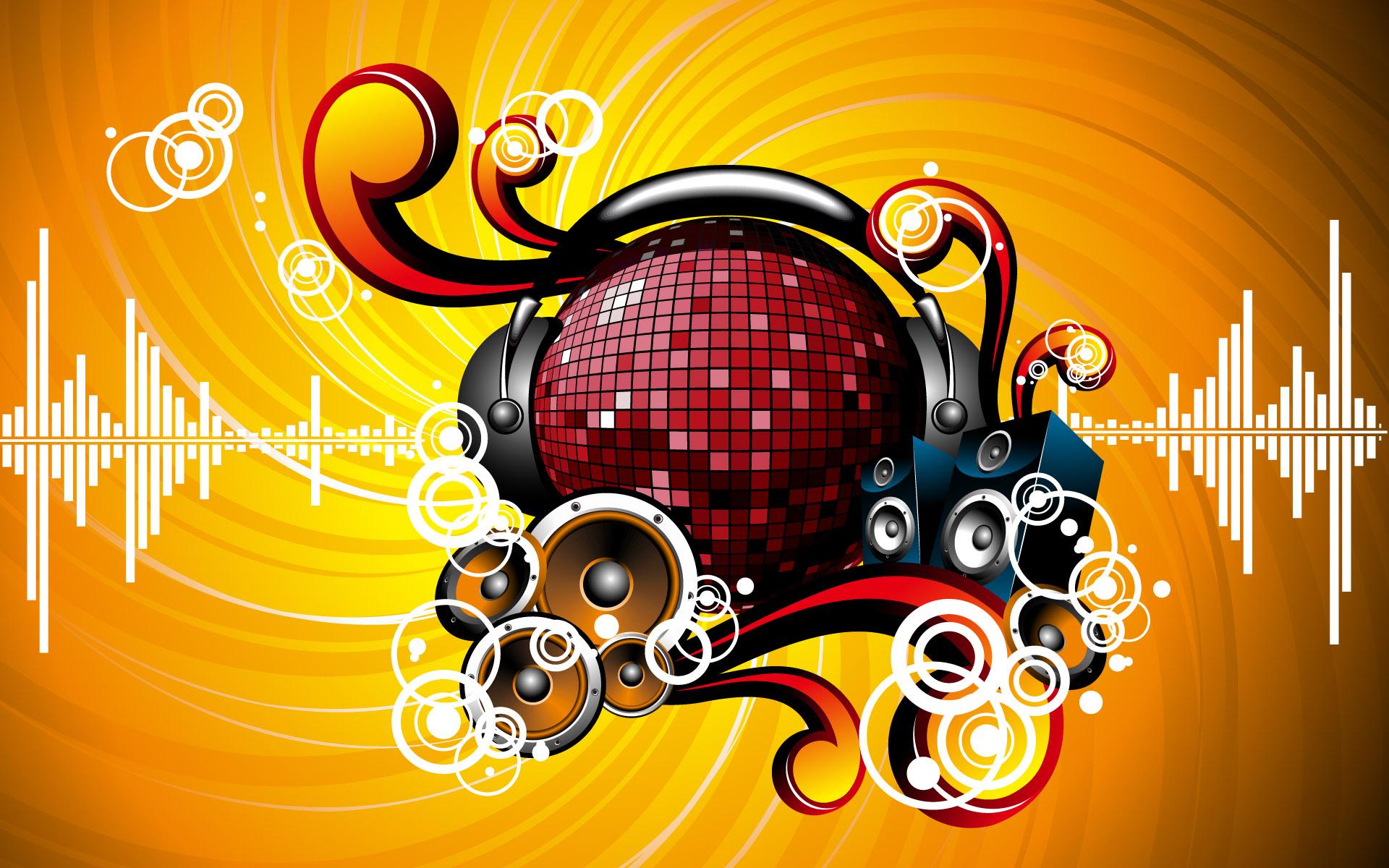 Informatica e Musica: 3 Esempi