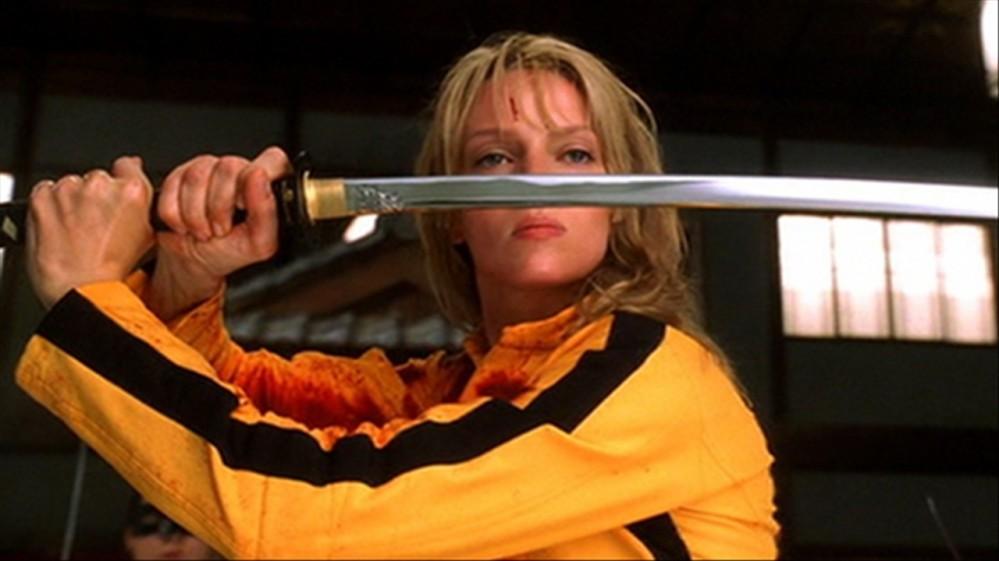 Kill Bill vol.3 si farà, arriva la conferma di Quentin Tarantino