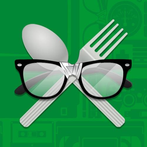 LN_Dinner