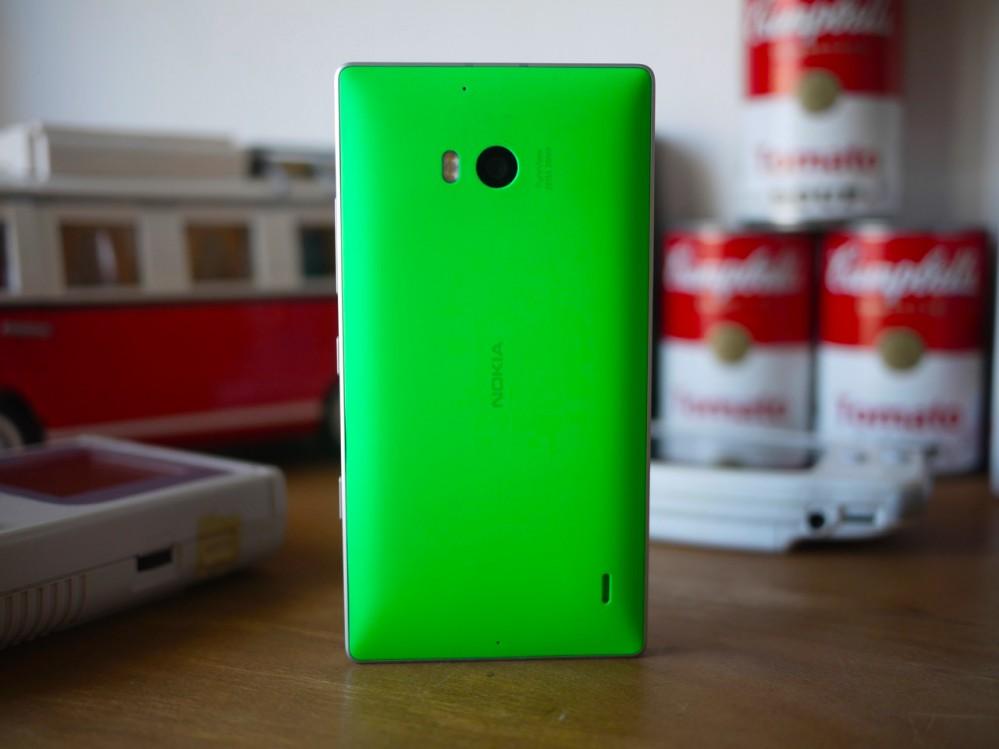 Lumia930_LN_13