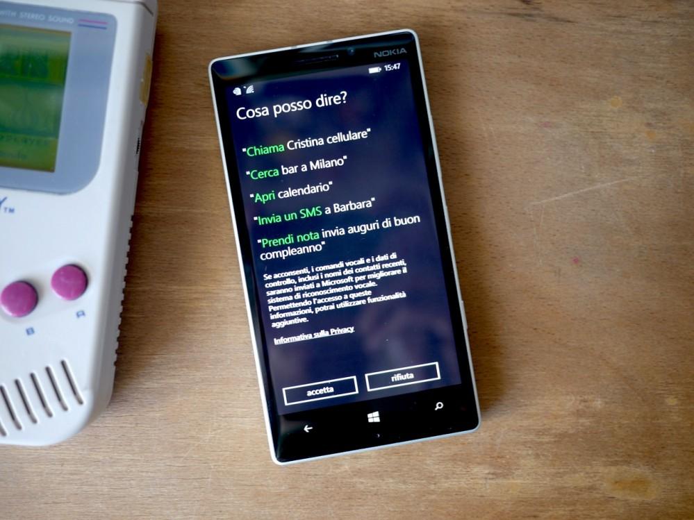 Lumia930_LN_31