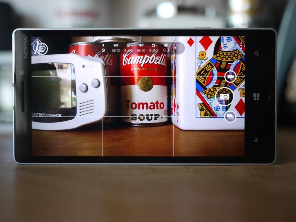 Lumia930_LN_41