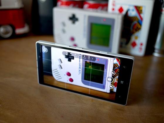 Lumia930_LN_43