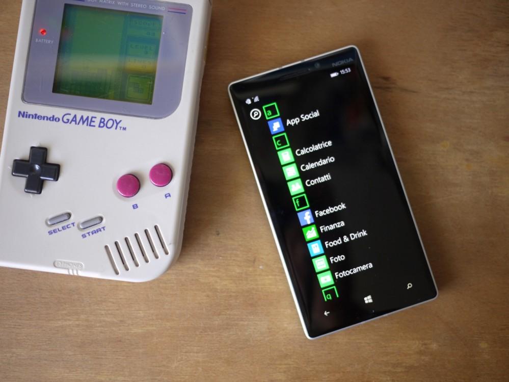Lumia930_LN_52