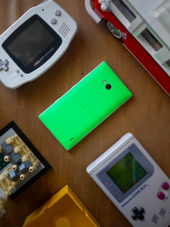 Lumia930_LN_63