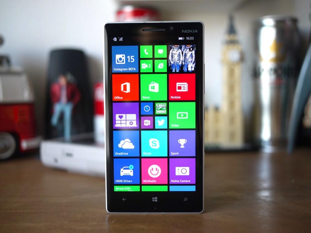 Lumia930_LN_72
