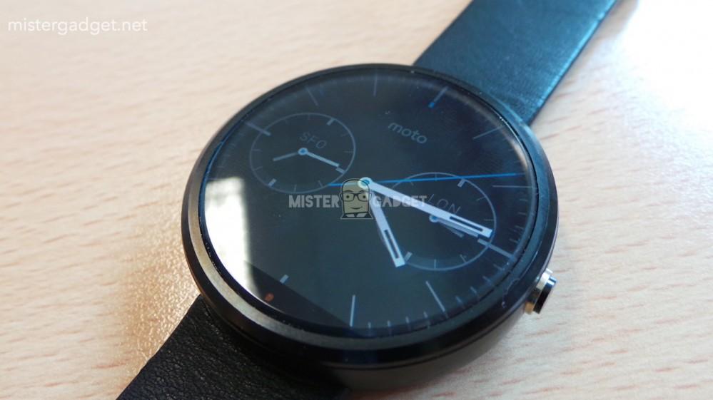 Motorola Moto 360_4