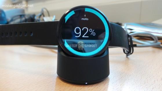 Motorola Moto 360_7