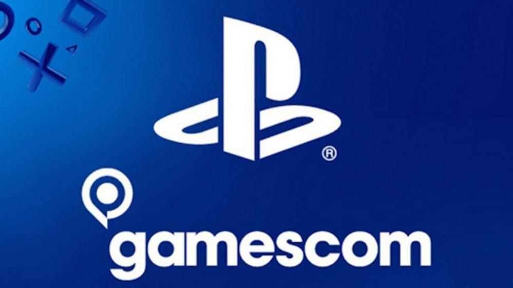 Sony_Gamescom