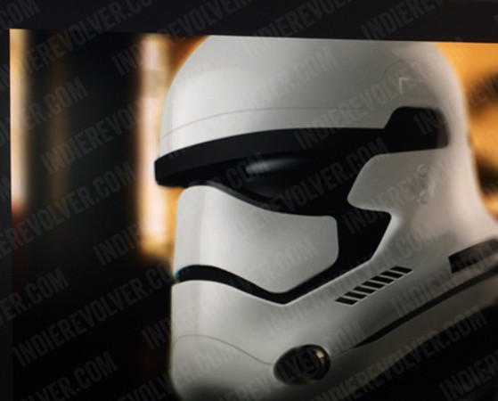 Stormtrooper-Episodio-VII-2-
