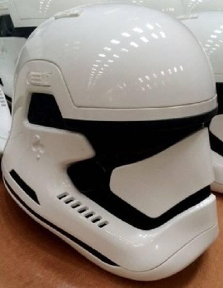 Stormtrooper-Episodio-VII-A