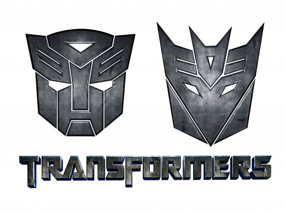 Transformers-Logo-Wallpapers