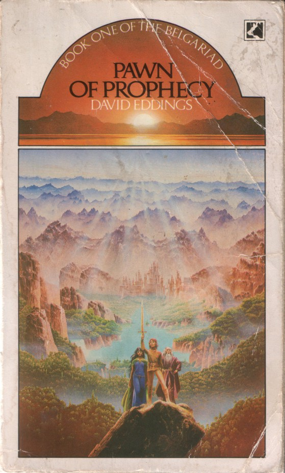 belgariad1-pawn-of-prophecy-front-cover