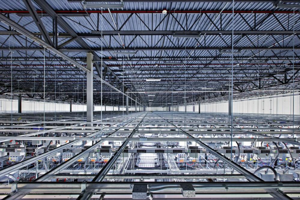 google-datacenter-tech-03-1280x853