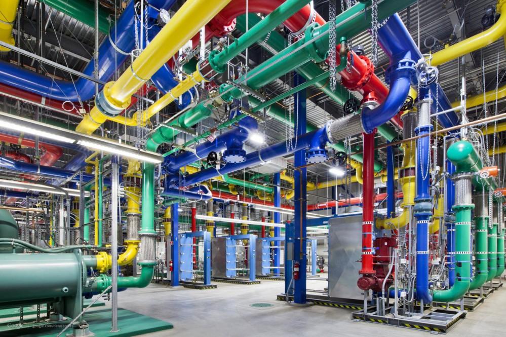 google-datacenter-tech-05-1280x853