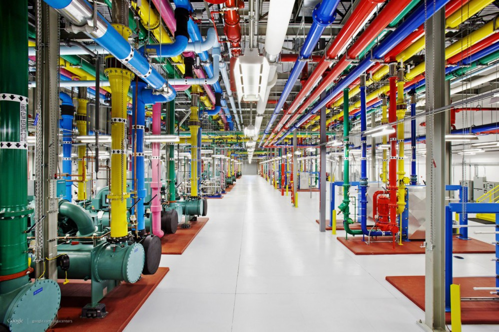 google-datacenter-tech-10-1280x853