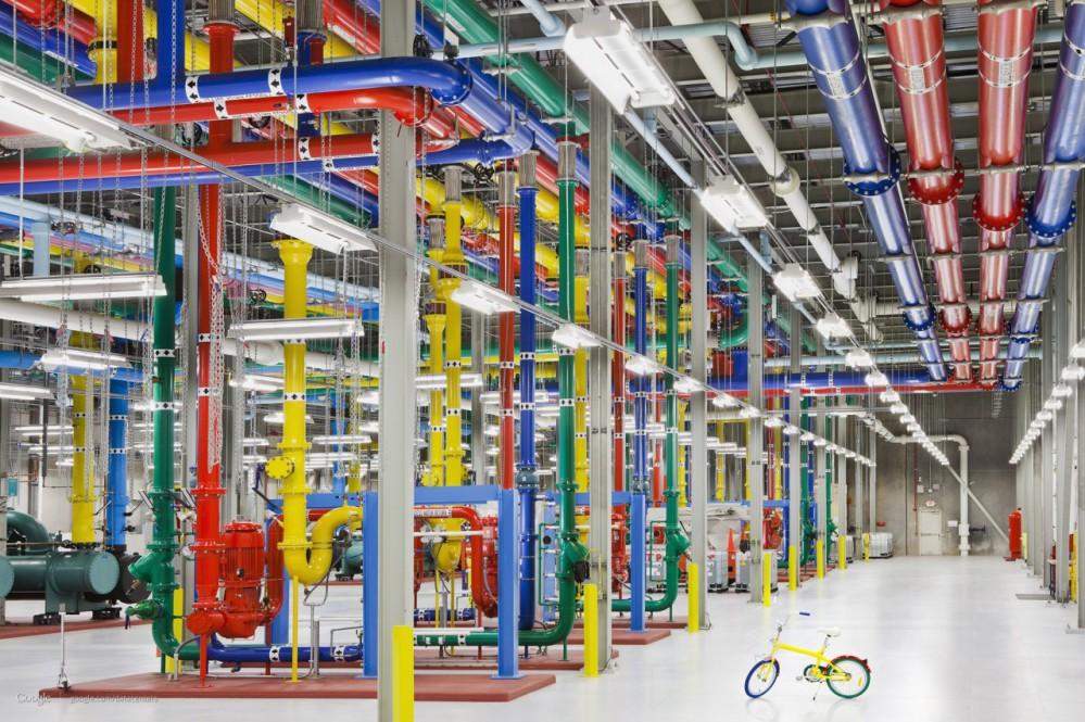 google-datacenter-tech-11-1280x853