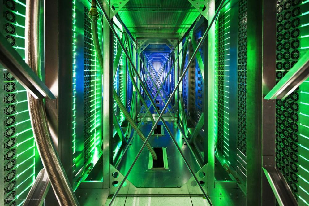 google-datacenter-tech-22-1280x853