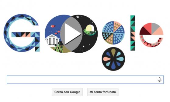googlevenn