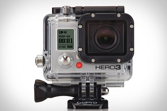 gopro_hero_3_photo