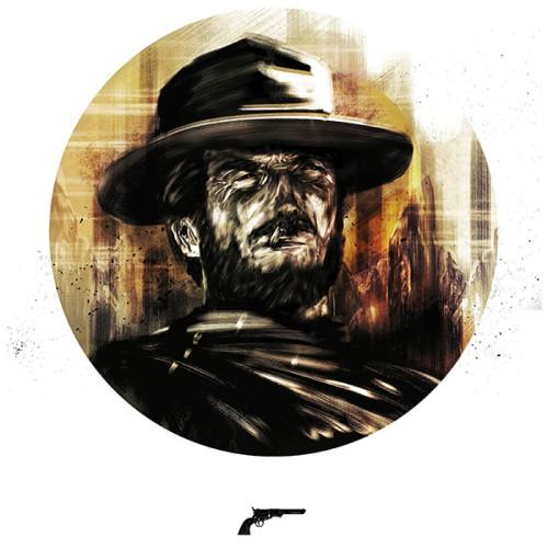 gunslinger_02