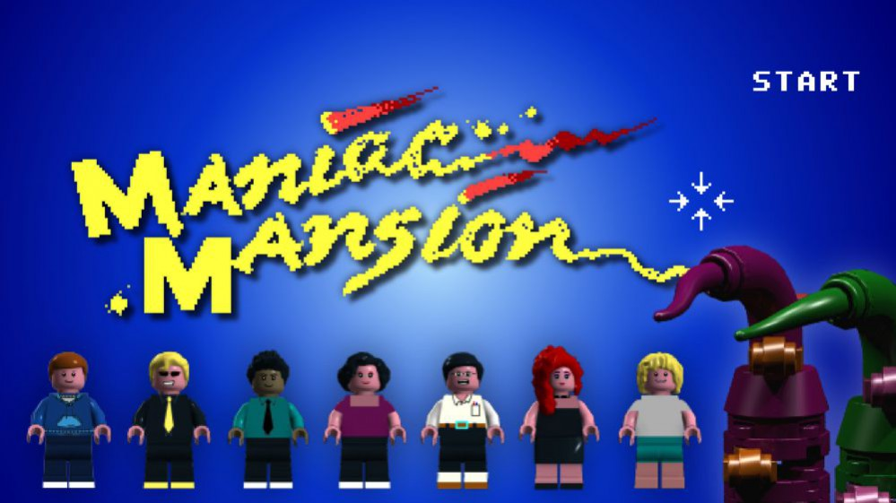 maniac_mansion_lego_00