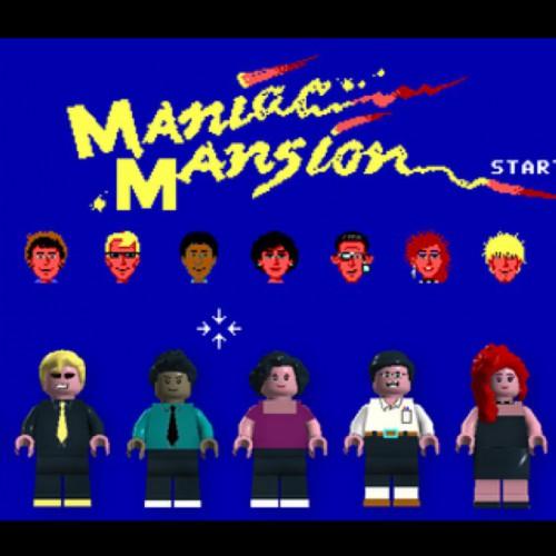 maniac_mansion_lego_22