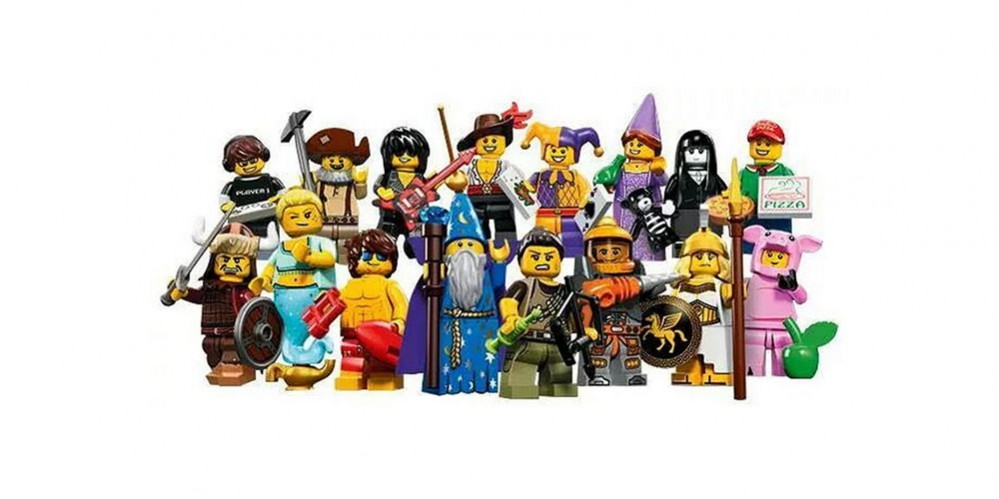 minifig_serie_13